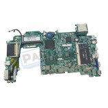 Dell Latitude X1 Motherboard 1.1Ghz - P8057