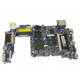 Dell Latitude X1 Motherboard 1.1Ghz - XF992