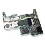 Dell Latitude X200 PIII Motherboard 800mhz - 7W835 - 9W429 - 3N056