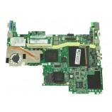 Dell Latitude X200 PIII Motherboard 933mhz - 8X827