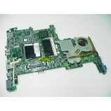 Dell Latitude X300 / Inspiron 300m Motherboard 1.2GHz - X0223