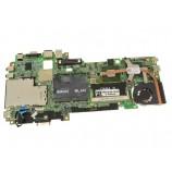Dell Latitude XT Tablet Motherboard 1.06Ghz Core 2 Solo - XT808