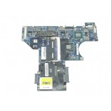 Dell Latitude-On E4300 2.53GHz Motherboard (System Mainboard) - J795R