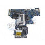 Dell Latitude-On E4300 Laptop Motherboard (System Mainboard) - 2.4GHz - HM454