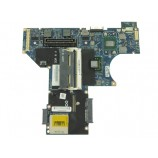 Dell Latitude-On E4300 Motherboard Replacement (System Mainboard) - 2.4GHz - D199R