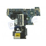 Dell Latitude-On E4300 Motherboard Replacement (System Mainboard) - 2.4GHz - D200R