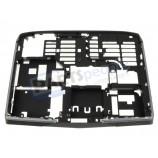 Alienware 14 R1 Laptop Bottom Base Cover Assembly - No ODD - 45VT2