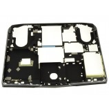 Alienware 17 R1 Laptop Bottom Base Cover Assembly with NO ODD - 4XWJJ