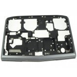 Alienware 18 R1 Laptop Bottom Base Cover Assembly with NO ODD - 1WYKD