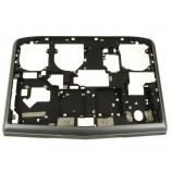 Alienware 18 R1 Laptop Bottom Base Cover Assembly with ODD Slot - 1609W