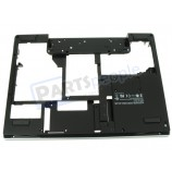 Alienware Area-51 M15x Laptop Bottom Base Cover Assembly