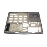Alienware M11x Laptop Bottom Base Cover Assembly - 7MFH0