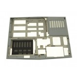 Alienware M11xR2 and M11xR3 Laptop Bottom Base Cover Assembly - Y7DYW
