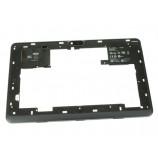 Dell Venue 11 Pro (5130) Tablet Middle Frame Base Assembly - 761D6
