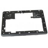 Dell Venue 11 Pro (5130) Tablet Middle Frame Base Assembly - CFG6N