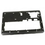 Dell Venue 11 Pro (7139) Tablet Middle Frame Base Assembly