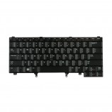 Dell Latitude E6420 E6420ATG E6320 E5420 Series Laptop keyboard 9Z.N5MBC.001