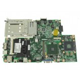 Dell Inspiron 6000 Laptop Notebook Motherboard - F6402 - X9237 Malaysia