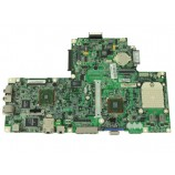 Dell Latitude 131L / Vostro 1000 / Inspiron 1501 Motherboard System Main Board with Integrated ATI Video Malaysia