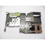 Dell Latitude C810 / Inspiron 8100 Laptop Motherboard 6K117 Malaysia