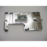 Dell Latitude CP M / CPi Laptop Motherboard for 12.1 Notebook Screen - 89307 Malaysia