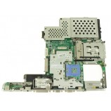 Dell Latitude D505 / Inspiron 510m Motherboard System Board - D1718 - F1792