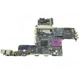 Dell Latitude D630 Motherboard Laptop Systemboard with Integrated Graphics - DT781 - TT543 Malaysia