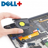 Dell Adamo XPS repair service baiki rosak fix voucher