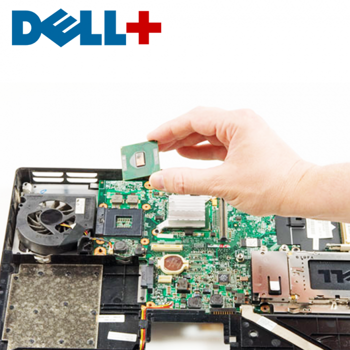 Dell Inspiron 15 Gaming 7567 repair service baiki rosak fix voucher