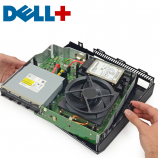 Dell Alienware Area-51 R2 repair service baiki rosak fix voucher