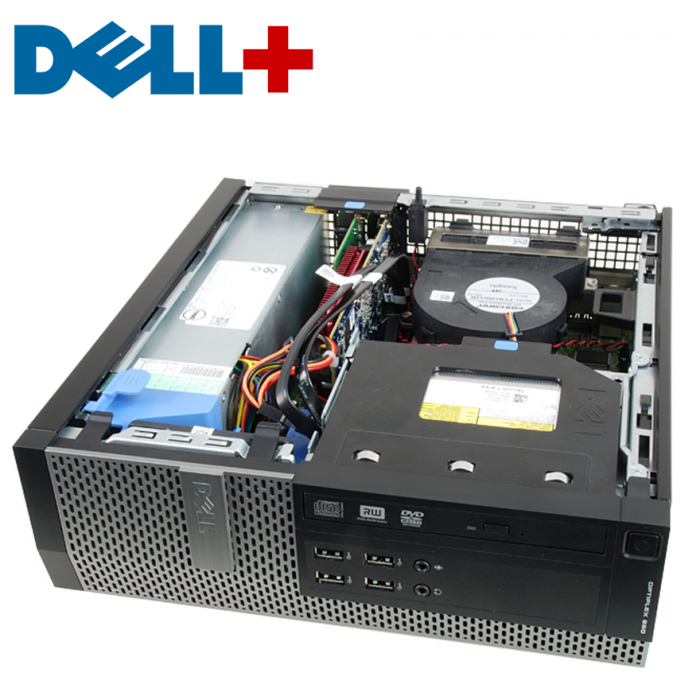 DELL DIMENSION 2200 WINDOWS 7 DRIVERS DOWNLOAD