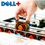 Dell 110T DLT1 Drive repair service baiki rosak fix voucher