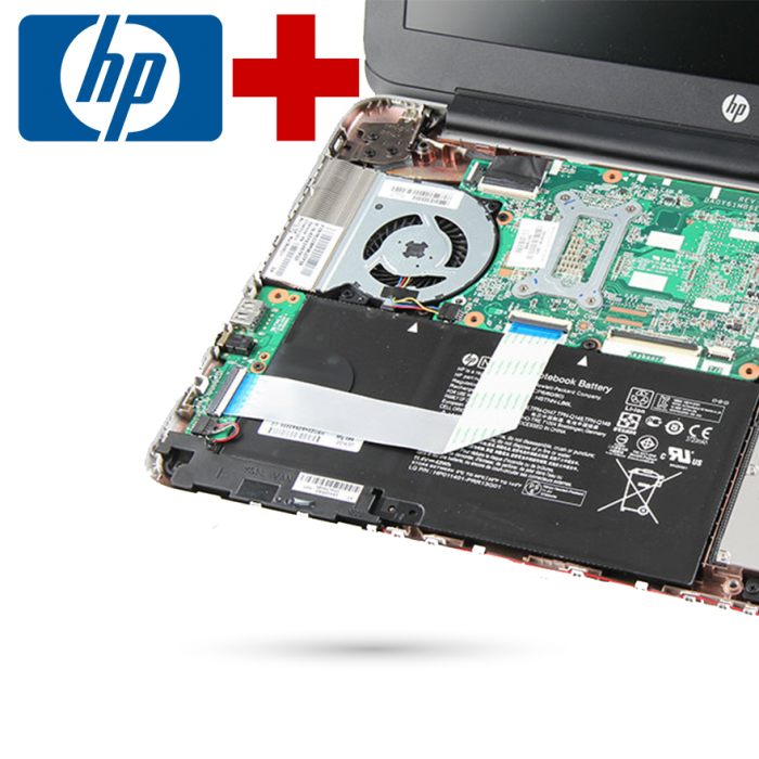 HP 8510W WIFI DRIVER DOWNLOAD