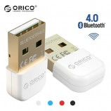ORICO USB Computer Bluetooth Adapter 4.0 Desktop Transmitter Wireless Headset Audio Receiver