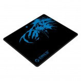 ORICO large thicken competitive gaming desk keyboard computer home desktop notebook mouse pad