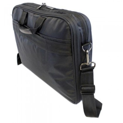 Dell Professional Topload Carrying Case 15.6 WG1V8 Sling Bag