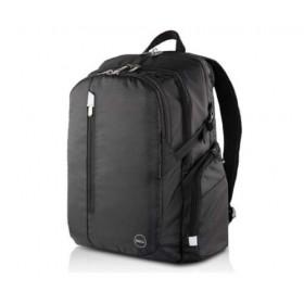 Dell Tek Backpack 15.6 2N8HG for Active Professional Design for Durability and Comfort (Black)