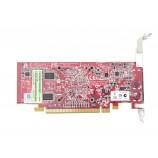 Dell 7CJHP ATI FireMV 2260 256MB DDR2 PCIeX16 Video Card 102B4032600