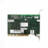 Dell 8644U 56 Kbps PCI Modem by Aztech Systems MDP-3880-W(B)