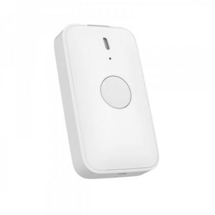 Xiaomi Mi Smartphone finder MITU kids GPS tracker call phone Child SOS Call Pets Location Finder Key Anti Lost Reminder Monitor