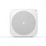 Xiaomi 1000mAh Batteries Built in Speaker Portable Timer APP Control WIFI 2.4G b/g/n Internet Radio Enhance Version
