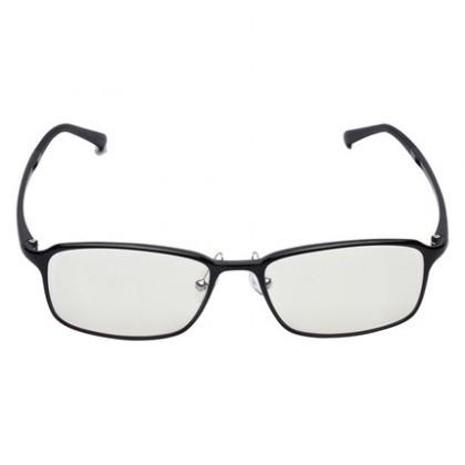 Xiaomi anti-Blu-ray radiation computer glasses men and women adults anti-fatigue flat eye goggles authentic