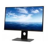 Dell UltraSharp UP2716D 27-inch with PremierColour