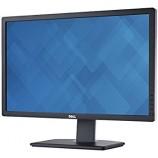 Dell UltraSharp U2713HM 68.5cm (27) Monitor with LED