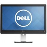 Dell UltraSharp 23 Multimedia Monitor - UZ2315H