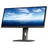 Dell UltraSharp 29 Ultrawide Monitor - U2913WM Panaromic View