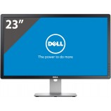 Dell P2314H 23 Widescreen LED Backlight IPS LCD Monitor