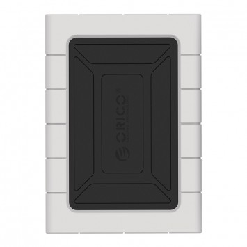 ORICO 2.5 inch mobile hard disk box notebook USB3.0 solid SSD desktop serial SATA3 hard disk box