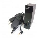 Lenovo ThinkPad USB 3.0 Docking DU9019D1 0A34193 03X6059
