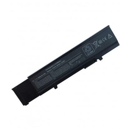 (Refurbished) Dell Vostro 3400 3500 3700 Y5XF9 04D3C 04GN0G Laptop Battery